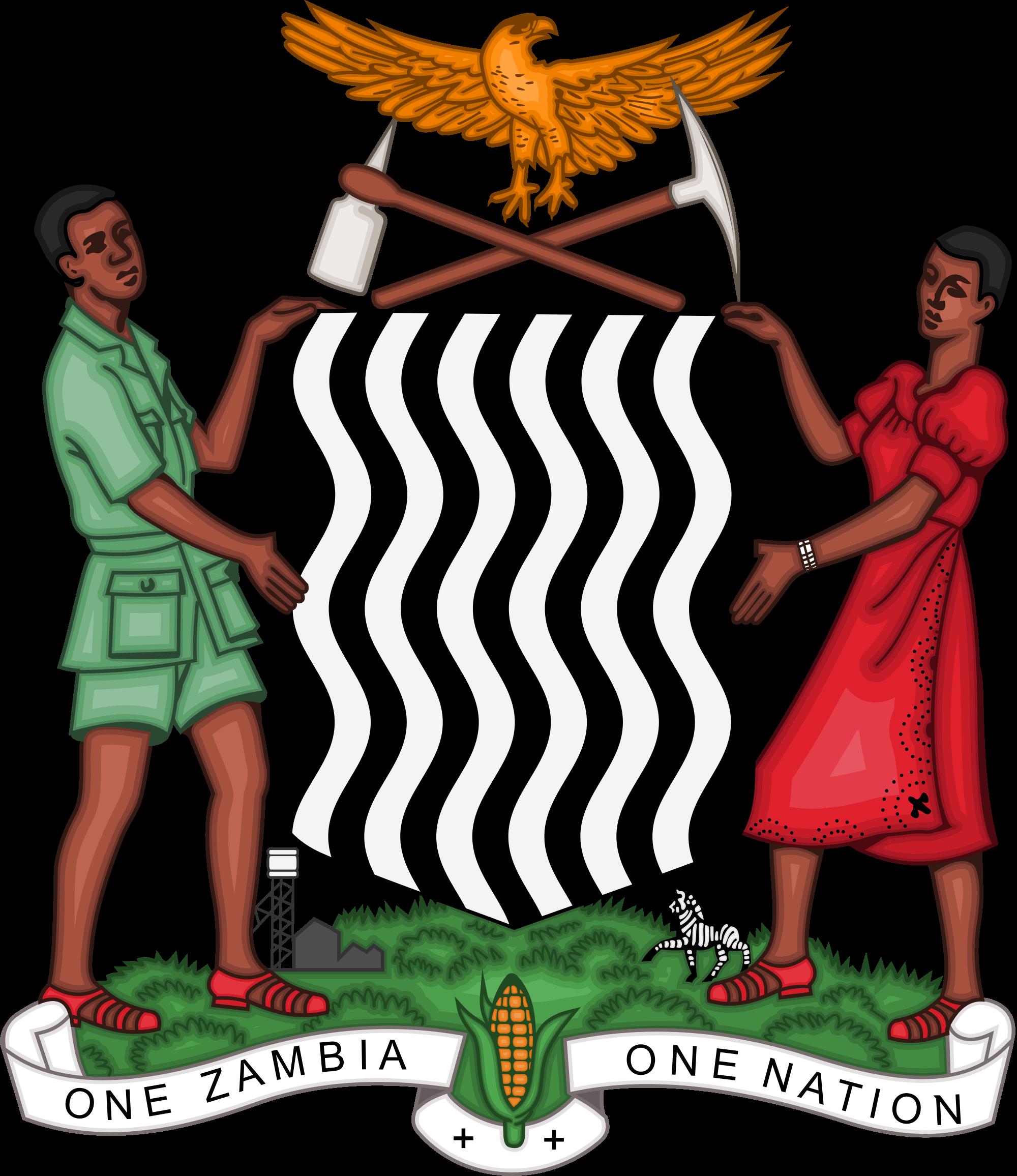zambia-moh