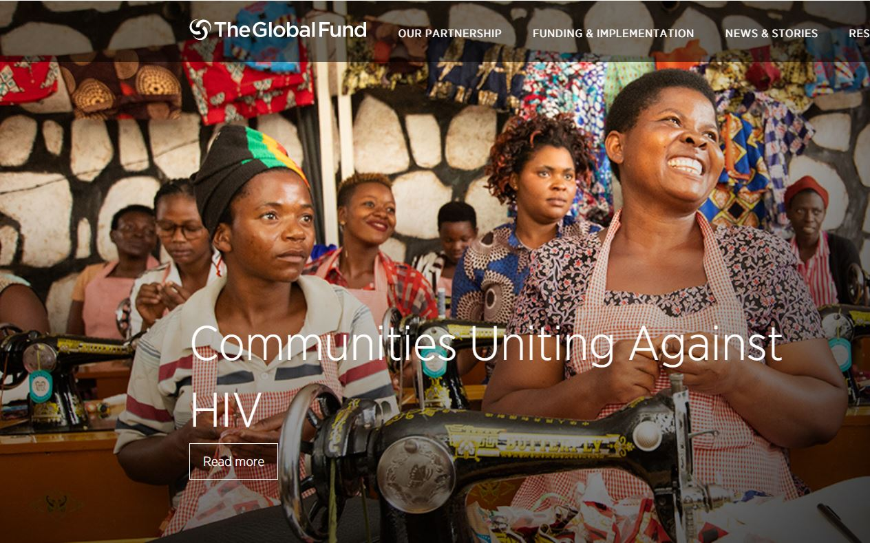 https-www-theglobalfund-org-en