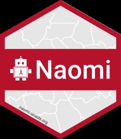 naomi-development-team