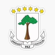 guinea-ecuatorial